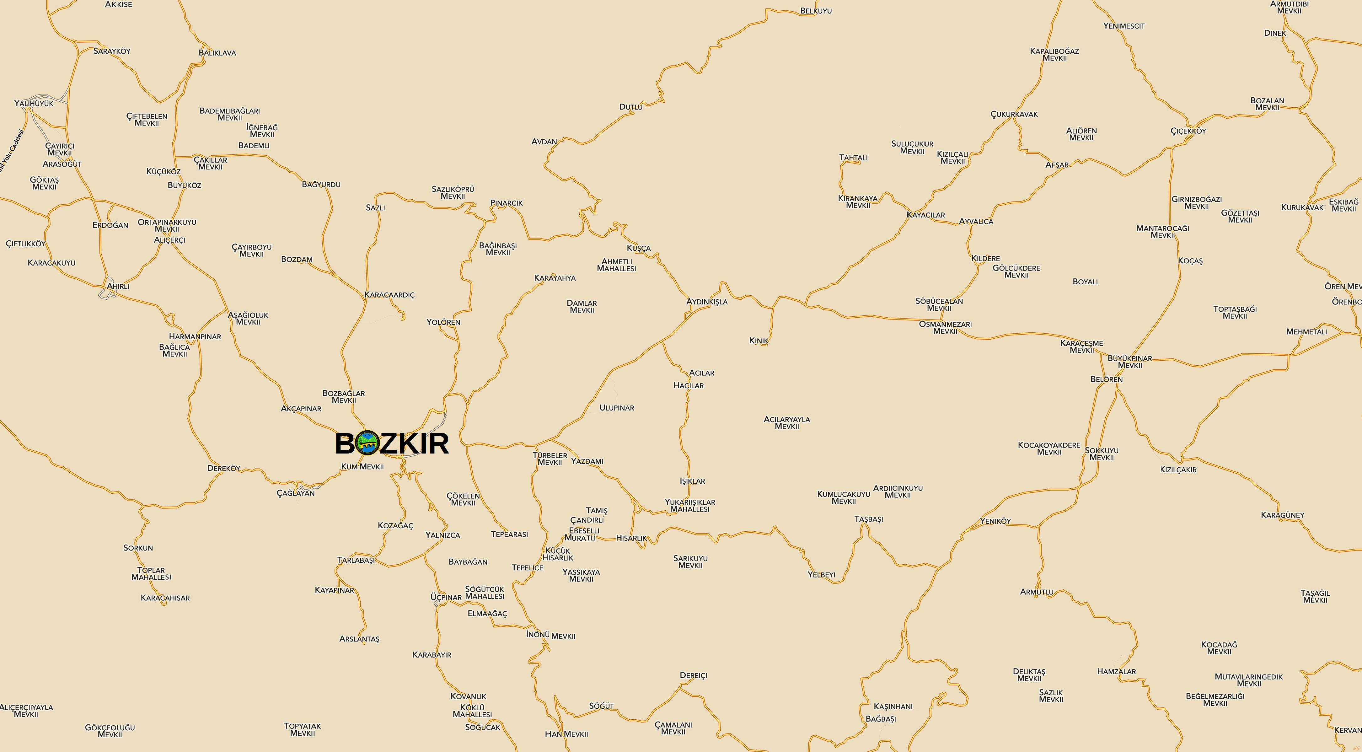 Bozkir Harita.png